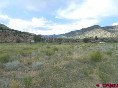 South Fork Residential Lots & Land For Sale: 780 Wharton Road