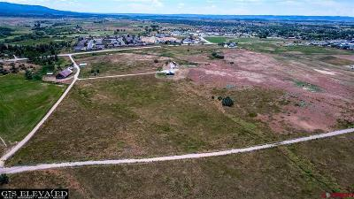 Bayfield CO Residential Lots & Land NEW: $4,900,000