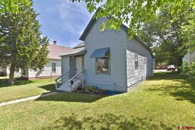 Delta Single Family Home UC/Contingent/Call LB: 446 Grand Avenue