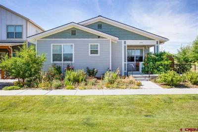Single Family Home UC/Contingent/Call LB: 472 Clear Spring Avenue