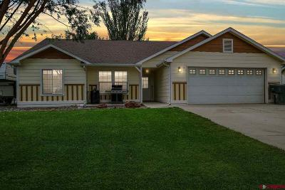 Delta Single Family Home UC/Contingent/Call LB: 1981 Forest Way