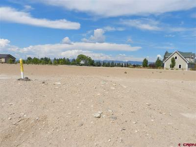 Montrose Residential Lots & Land For Sale: 2 Nectar Court