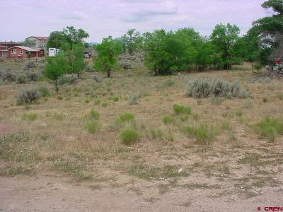Cortez Residential Lots & Land For Sale: 2 Trinity Avenue