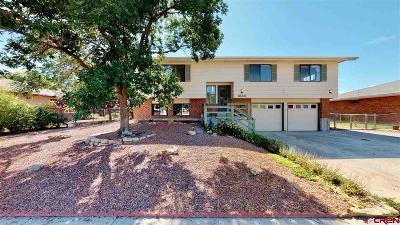 Montrose Single Family Home UC/Contingent/Call LB: 1345 Leeds Avenue