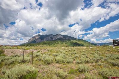 Buckhorn Ranch Residential Lots & Land For Sale: 441 White Stallion Circle