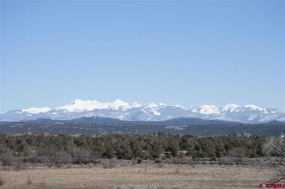 Cortez Residential Lots & Land For Sale: 2517 Golf Course Lane