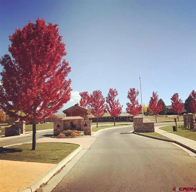 Cortez Residential Lots & Land For Sale: 1012 L Way