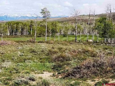 Montrose Residential Lots & Land For Sale: 13 Red Cloud Circle
