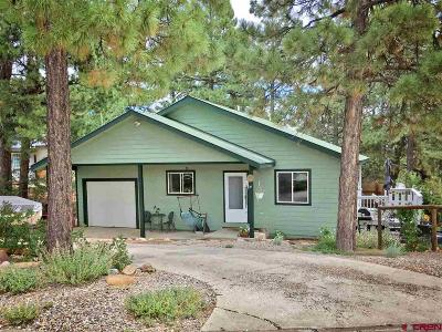 Single Family Home UC/Contingent/Call LB: 31 Valley View Way