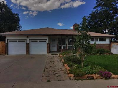 Montrose Single Family Home UC/Contingent/Call LB: 2021 Essex Street