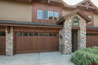 Condo/Townhouse For Sale: 50 River Oaks Drive #114