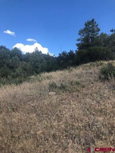 Residential Lots & Land For Sale: 102 West View Road