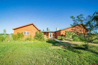 Olathe Single Family Home UC/Contingent/Call LB: 2400 5725 Road