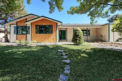 Single Family Home NEW: 340 Northridge Drive
