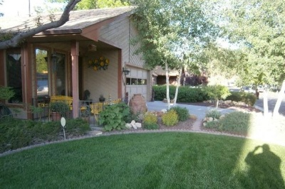 Palisade Single Family Home For Sale: 540 Crawford Lane