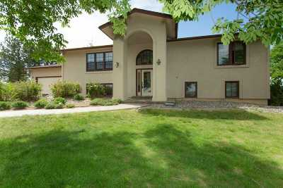 Loma Single Family Home For Sale: 1456 O Road