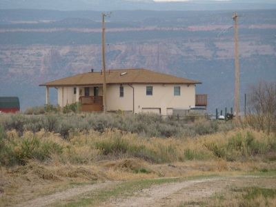 Grand Junction Single Family Home For Sale: 1370 21 Road