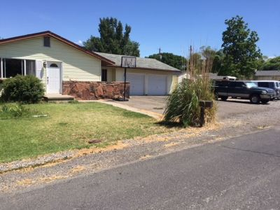 Grand Junction CO Single Family Home For Sale: $218,900
