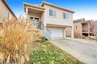 Single Family Home For Sale: 401 Rockwood Lane