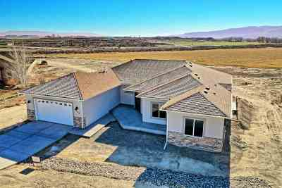 Loma Single Family Home For Sale: 1324 Gold Lake Drive