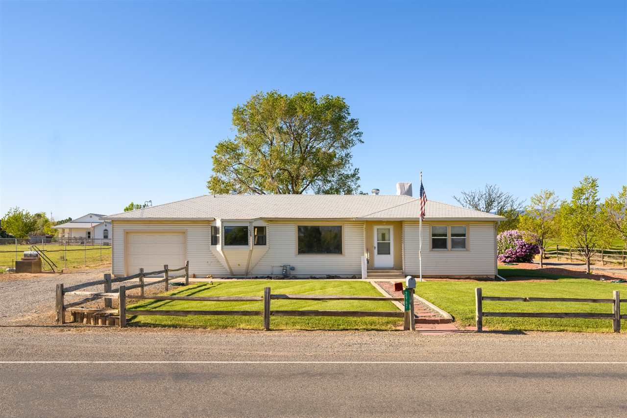 2967 B 1 2 Road Grand Junction Co Mls 20192420 Shad