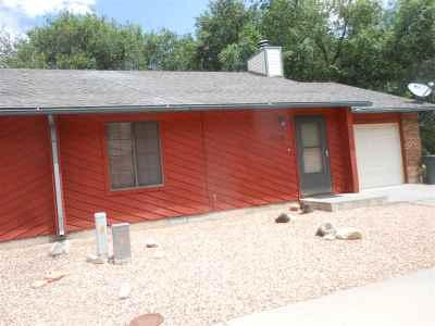 Single Family Home For Sale: 1170 Santa Clara Avenue