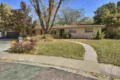Homes For Sale In Northwest Grand Junction Co