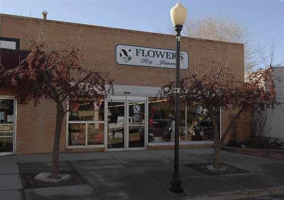 Fruita Business Opportunity For Sale: 218 E Aspen Avenue