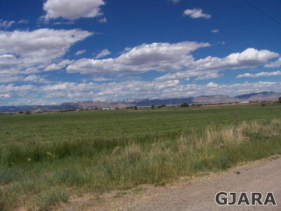 Loma CO Residential Lots & Land For Sale: $329,000