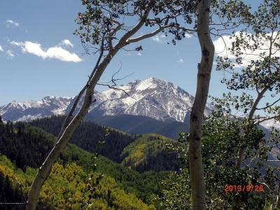 Aspen Residential Lots & Land For Sale