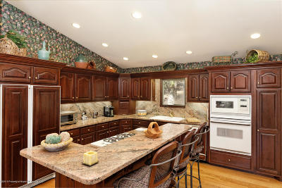 Glenwood Springs Single Family Home For Sale: 302 Cedar Cove