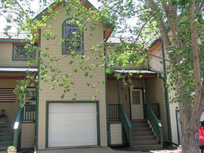 New Castle Condo/Townhouse For Sale: 682 Alder Ridge Lane
