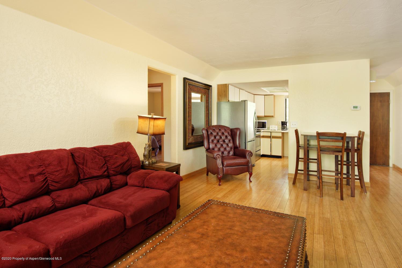 Listing: 1232 Vine Street #1232, Aspen, CO.| MLS# 151044 | Aspen Real  Estate, Snowmass Real Estate, Aspen Condos, Aspen Condominiums, Aspen  Houses For Sale, ...