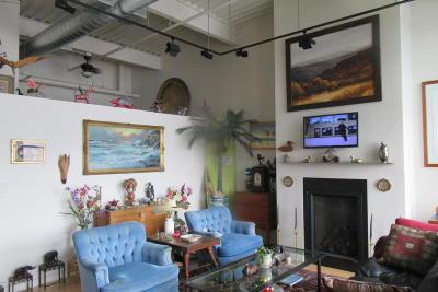 Basalt Condo/Townhouse For Sale: 0231 Robinson Street #304