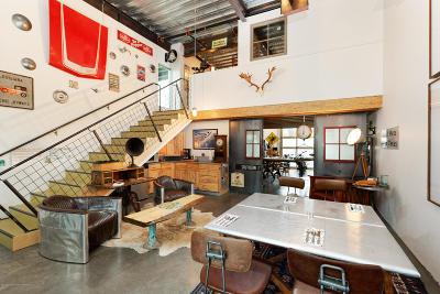 Basalt Condo/Townhouse For Sale: 35 Widget Street #501