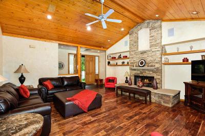 Carbondale Single Family Home For Sale: 24 Dakota Court