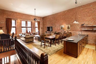 Basalt Rental For Rent: 204 Midland Avenue