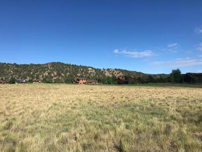 Carbondale Residential Lots & Land For Sale: 245 Crystal Canyon Drive