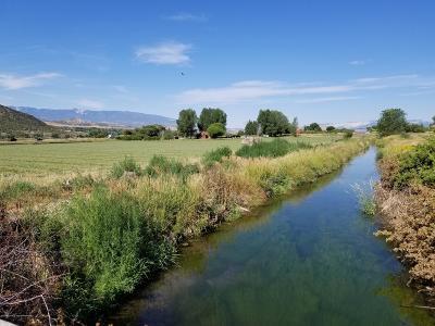 New Castle Farm & Ranch For Sale: 37291 Us-6