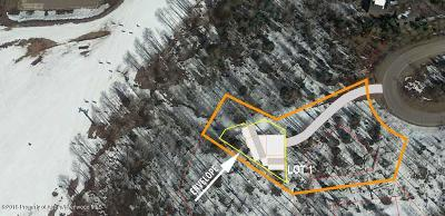 Snowmass Residential Lots & Land For Sale: 318 Ridge Road