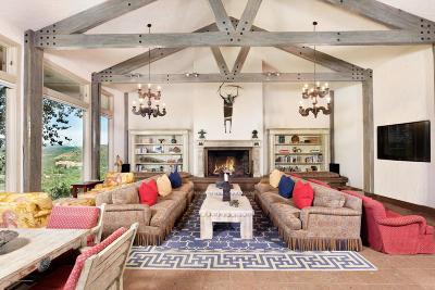 Aspen Rental For Rent: 46 Ridge Place