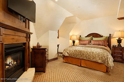 Aspen Rental For Rent: 415 E Dean Street #47ab