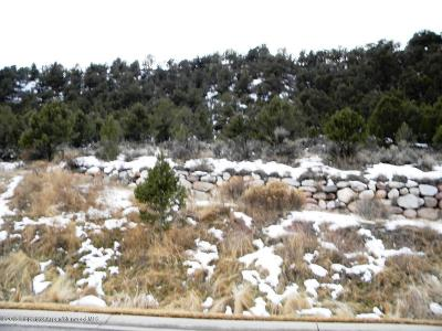 Carbondale Residential Lots & Land For Sale: 3871 Crystal Bridge Drive