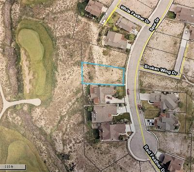 New Castle Residential Lots & Land For Sale: 71 Spur Drive
