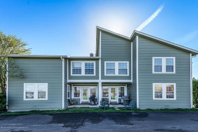 Carbondale Condo/Townhouse For Sale: 1115 Cara Court