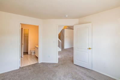 Basalt Condo/Townhouse For Sale: 4203 Elk Run Drive