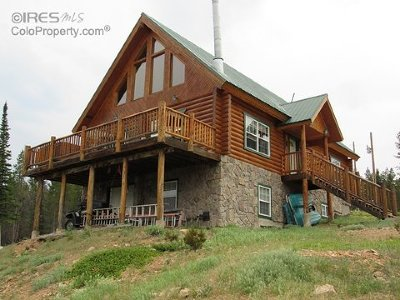 red feather lakes muslim singles Hidden among towering pines, howe's house surrounds you with mountain beauty 1 bedroom, ½ bath & ¾ bath, loft , sleeps 6 ( 2 queens, 2 singles), large living room with wood-burning fireplace, dining room, kitchen with eating bar, microwave, toaster oven, washer & dryer in master bath, large garage available to renters.