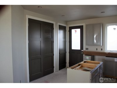 Berthoud Condo/Townhouse For Sale: 1116 Little Branch Ln
