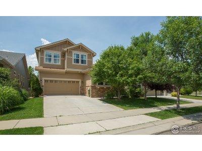 Erie Single Family Home For Sale: 108 Alva Ct