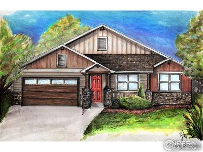 Windsor Single Family Home For Sale